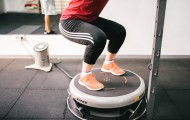 workout-18559