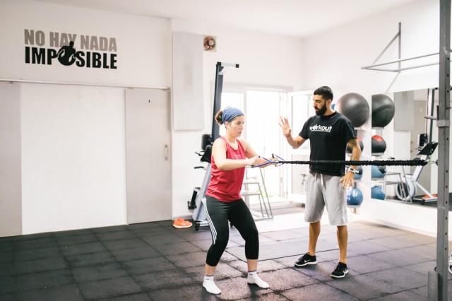 workout-18519