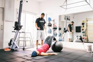 workout-18528