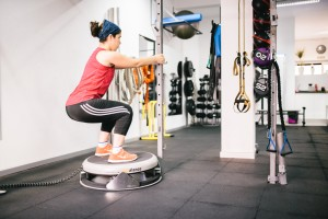 workout-18570